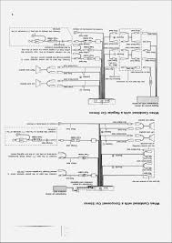 pioneer deh x6600bt wiring diagram best of pioneer deh wiringam Pioneer Deh 11 Wiring Diagram pioneer deh x6600bt wiring diagram best of deh p3600 wiringiagram with and pioneer 1900mp to