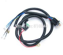 online get cheap car wiring harness aliexpress com alibaba group 10sets car claxon horn relay harness 12v car styling parts high quality car horn wiring harness