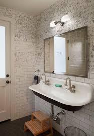 bathroom farm sink. Adorable Farmhouse Sink In Bathroom With Best 25 Ideas On Pinterest Farm N