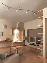 cove lighting design. Decorations:Inspiring Led Cove Lighting Design For Large Living Room Idea Track