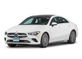 Both can return up to 46.3mpg with the most. Mercedes Benz Cla Consumer Reports