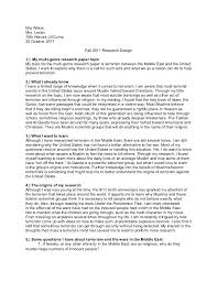 nursing research proposal ideas best and reasonably priced  nursing research proposal ideas jpg