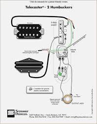 seymour duncan hot rails wiring diagram davehaynes me seymour duncan guitar wiring diagram hot rails pickup wiring help seymour duncan