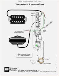 seymour duncan hot rails wiring diagram davehaynes me seymour duncan invader pickup wiring diagram hot rails pickup wiring help seymour duncan
