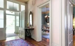 Delighful Open Front Door From Inside Doors Bond Head In To Models Ideas