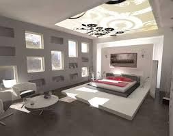 Model Bedroom Interior Design Model Bedrooms Ideas
