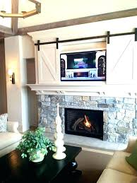 shelf over fireplace mantel make great shelves above the a cute idea stone ideas post decorating ov