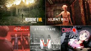 anese horror story 5 scary video games for long winter nights