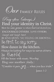 Christian Family Quotes And Sayings Best of Pin By Judy Roulett On Bible Verses And Inspiration Pinterest