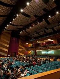 10 Best Skypac Facility Rentals Images Wine Tasting Party