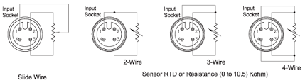 temperature transmitter for rtd m12 connectors sensor input wiring diagrams tx m12 rtd c and tx m12 rtd v