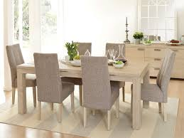 full size of dining room chair lazy boy dining room chairs table and chairs dining
