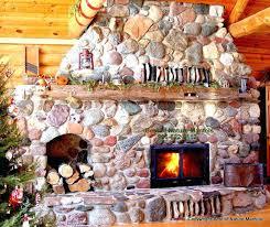 fireplace mantel design drawings reclaimed wood log mantels rustic antique
