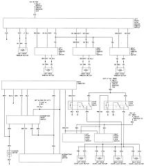 8f3 1990 ford tempo fuse box diagram 1990 Ford Tempo Fuse Box Diagram Ford Mustang Fuse Box Diagram