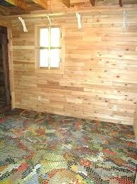 Cheap Flooring Cheap Flooring Alternatives Brilliant Decoration Inexpensive  Basement Ideas Over Concrete Do It Yourself Home . Cheap Flooring ...