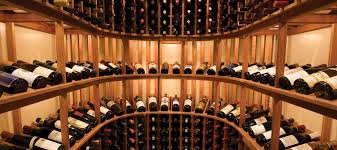 Wine Cellar Pictures Wine Cellar Lighting