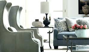 bernhardt furniture where is made previous next sofa logo60 logo