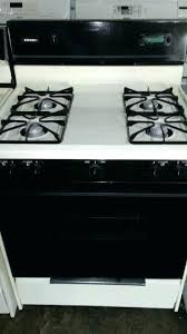 tappan oven wiring diagram appliances home improvement episodes tappan oven wiring diagram appliances home improvement episodes