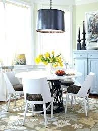 round kitchen nook table small kitchen nook table fresh small breakfast nook table charming small round