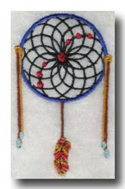 Make Native American Dream Catchers Dream catcher mandala Remember our thoughts are powerful and 78