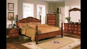Pine Furniture Bedroom Pine Bedroom Furniture Youtube
