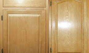 arched cabinet doors changing solid cabinet doors to glass inserts update arched cabinet doors