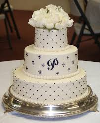 Embree House Wedding Cakes Wedding Cakes Page 12