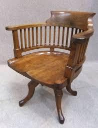 desk edwardian oak office chair edwardian oak office chair antique swivel chair old wooden swivel