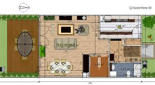 3d home architect free download marvelous collection for windows 7