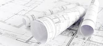 architectural engineering blueprints. Plain Architectural Blueprints_sp For Architectural Engineering Blueprints G