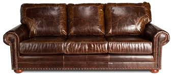 texas leather furniture. Expand Inside Texas Leather Furniture