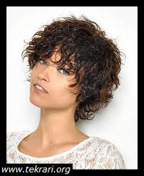 Hairstyle Trends Sayfa 116 Androgynous Haircuts Short
