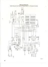 Ponent 2003 arctic cat 400 engine diagram arctic cat parts oem polaris scrambler wiring diagram diagrams for cars arctic cat engine 2003 400 945x1300