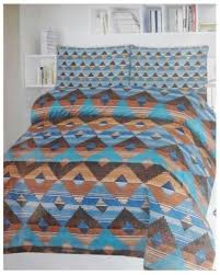 nishat bed sheets designs in stan