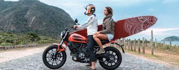 great southern motorcycles ducati scrambler