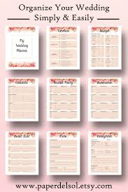 Printable Wedding Timeline Checklist Printable Wedding Timeline Checklist Shared By Karissa Scalsys