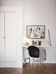 romantic decor home office. home office corner romantic decor f