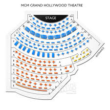 Mustajab The Shed National Theatre Seating Plan Info