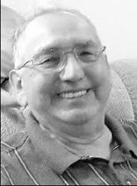 Arthur Hatch Obituary - Marysville, WA