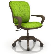 lime green office furniture. office chair with lime green cushions furniture