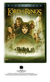 Lord Of The Rings Where Are The Fellowship Of The Ring NowThe Lord Of The Rings