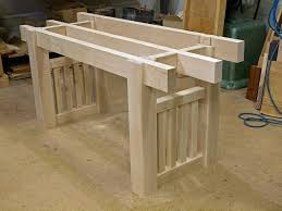 Image Ideas Table Base For Granite Top Astonishing Diy Wood Pallet Wooden Pallets How To Decorating Ideas 22 Lacetothetopcom Table Base For Granite Top Lacetothetopcom