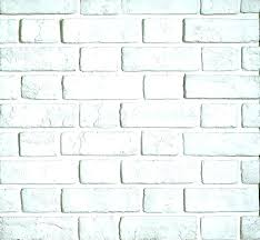 brick veneer interior wall white brick veneer for exterior and interior wall on thin brick veneer interior wall