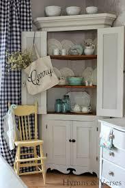 Best  Dining Room Corner Ideas On Pinterest - Dining room corner hutch