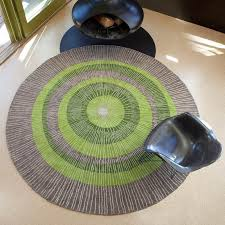 large round rugs for rugs ideas