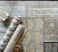 interior architecture gorgeous pottery barn wool rugs of chunky jute rug natural pottery barn wool