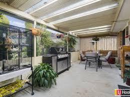 128 Burdekin Drive, Albion Park, NSW 2527 - Property Details