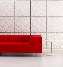 sound absorbing panels what do they do furniture 1 19