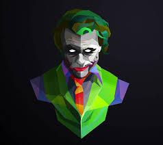 Joker Wallpaper HD 4k - Skin Pack Theme ...