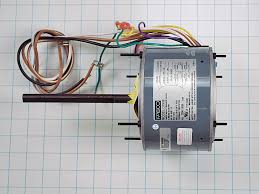 wiring diagram for fasco motors model d 1127 wiring diagram for fasco fan